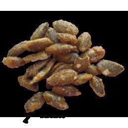 Semillas de Calabaza Caramelizadas