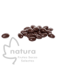 Almendra al chocolate belga