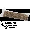 Semillas de Quinoa Caramelizadas
