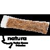 Semillas de Girasol Caramelizadas