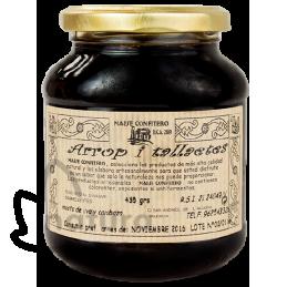 copy of Confitura de Tomate