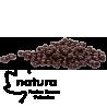 Cacahuete al Chocolate Belga