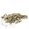 Semillas de Girasol Tostadas con Sal (Piponazo)