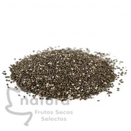 Semillas de Chia (Salvia...