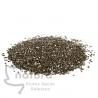 Semillas de Chia (Salvia hispánica)