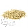 Semillas de Quinoa Blanca