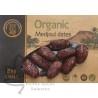 Dátil Medjoul Orgánico (Rey Salomón) Caja de 2 kg