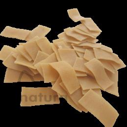 Cortezas de Maiz Deshidratadas