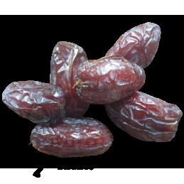Dátil Medjoul Orgánico (Rey Salomón)