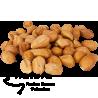 Cacahuete Pelado Crudo