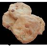 Galletas de Cacahuetes