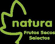 Blog Natura frutos secos